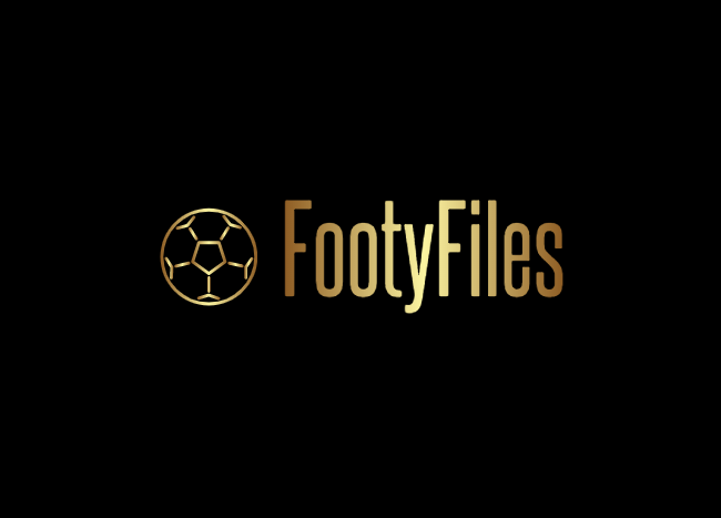 footyfiles